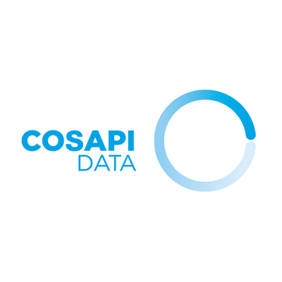 COSAPI DATA