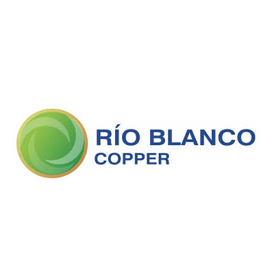 RIO BLANCO COPPER SAC