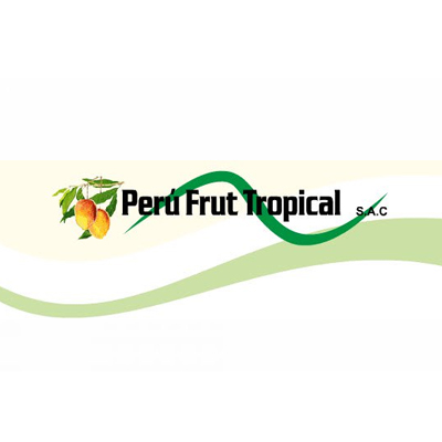PERU FRUT TROPICAL